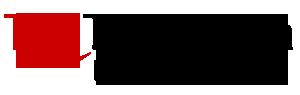 Logo de Tiflo Tecnológica