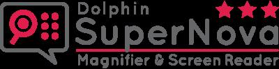 Supernova Magnifier Screen Reader